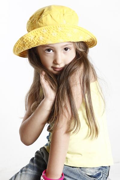 Fotógrafos niños Madrid, Sara Iglesias-2