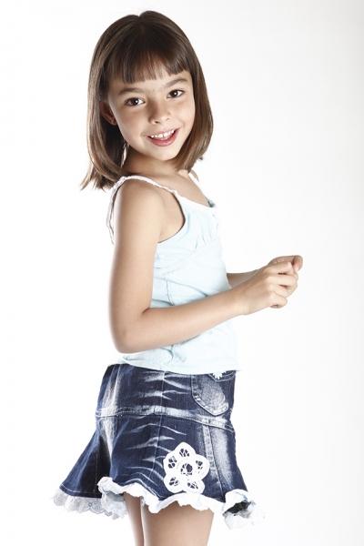 Fotógrafos niños Madrid, Sara Iglesias-5