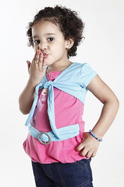 Fotógrafos niños Madrid, Sara Iglesias-6