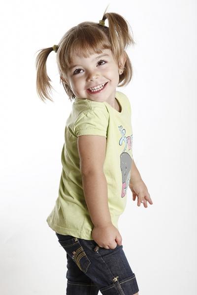 Fotógrafos niños Madrid, Sara Iglesias- 1