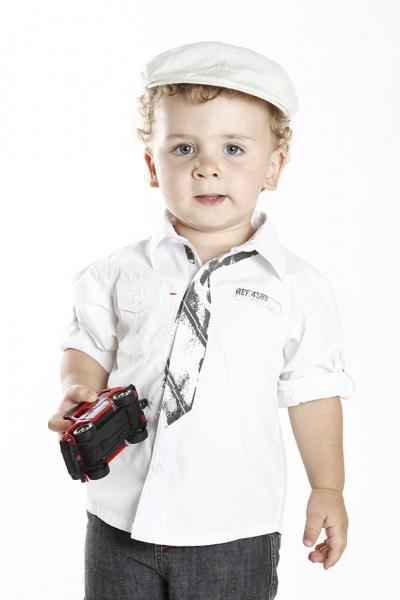 Fotógrafos niños Madrid, Sara Iglesias-4