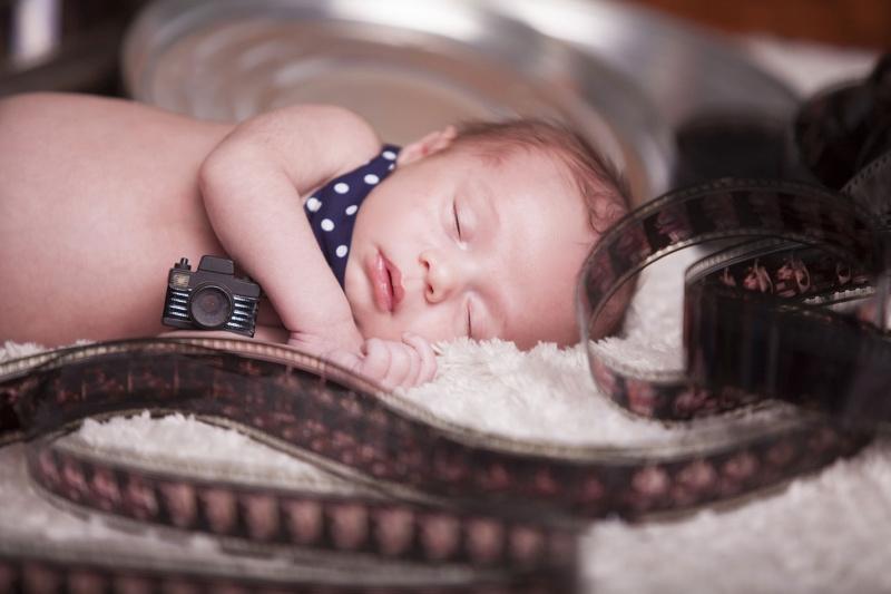 fotografo-bebes-madrid-1