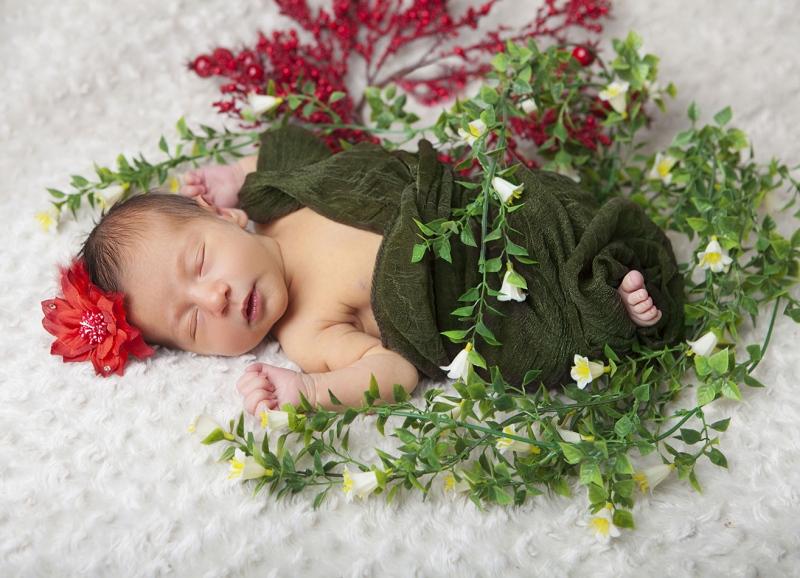 fotografo-bebes-madrid-2