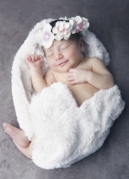 fotografo-bebes-madrid-3