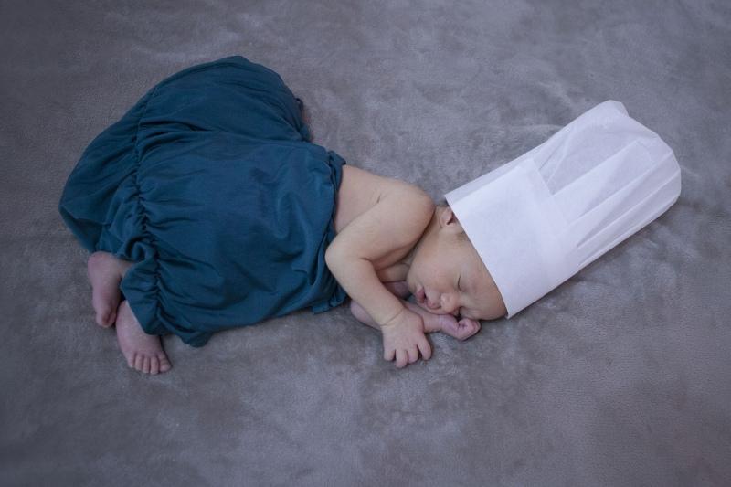 fotos-bebes-recien-nacidos-