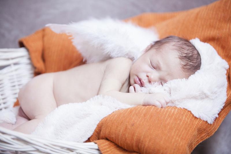 fotos-newborn-madrid-2