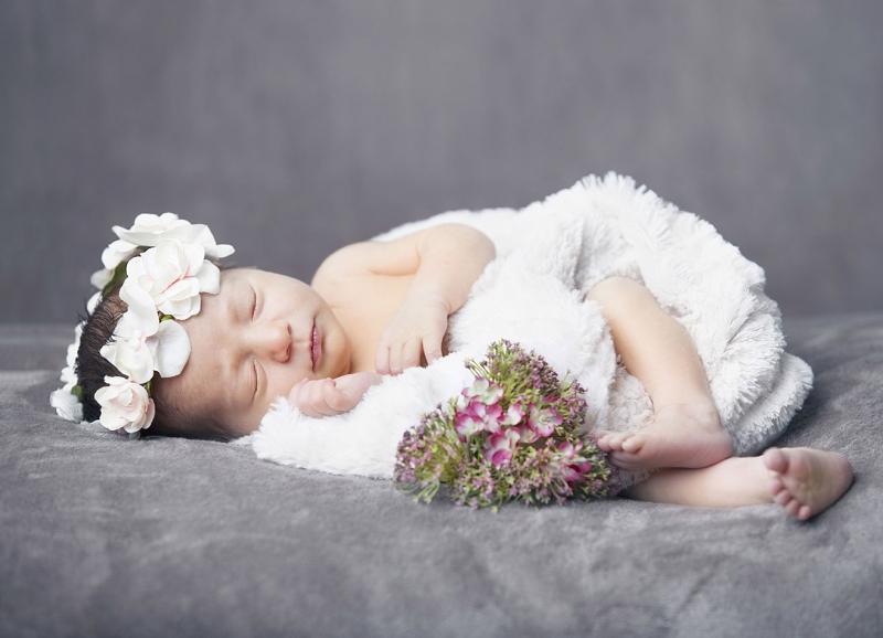 fotografo-bebes-madrid-5