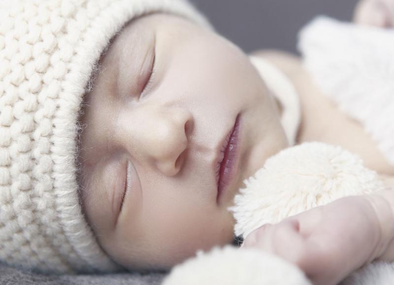 fotografo-bebes-madrid-6