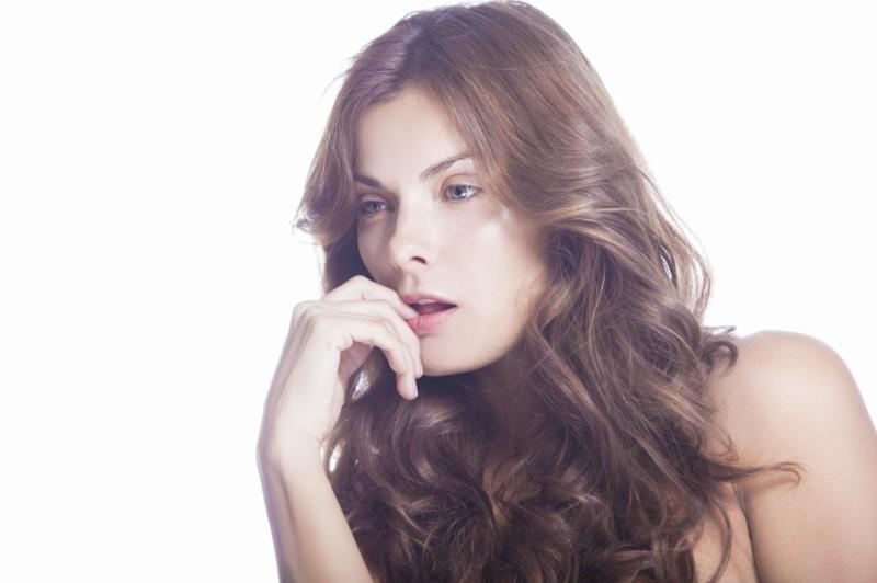 Fotografo-belleza-madrid-12