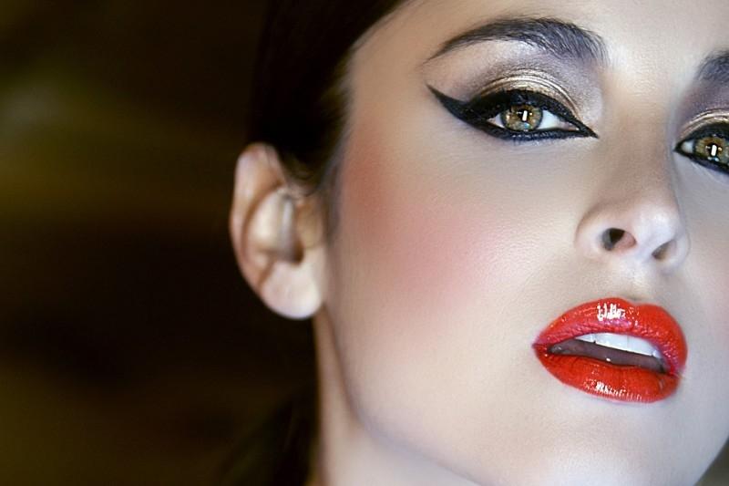 Fotografo-belleza-madrid-15