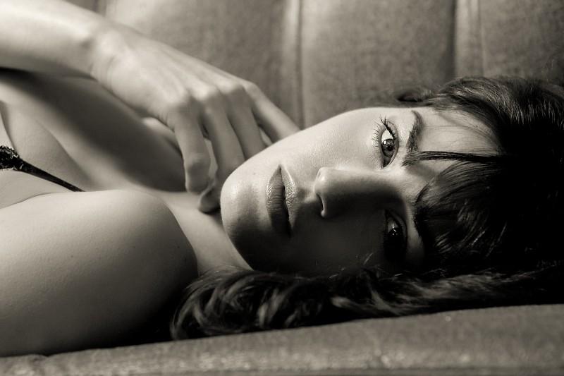 Fotografo-belleza-madrid-2