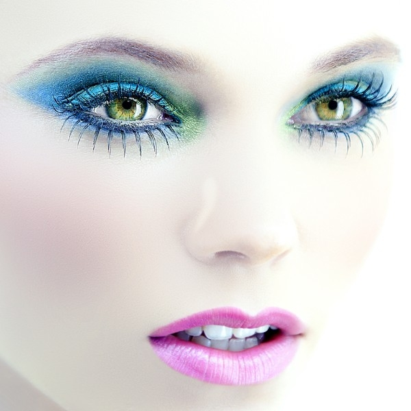 Fotografo-belleza-madrid-21