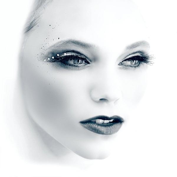 Fotografo-belleza-madrid-22