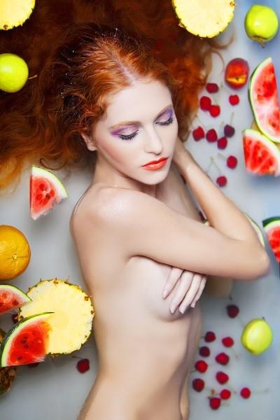 Fotografo-belleza-madrid-25