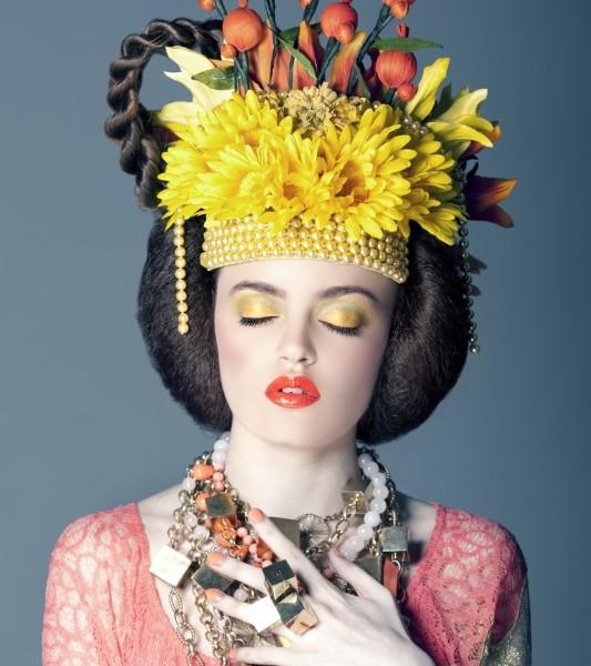 Fotografo-belleza-madrid-26