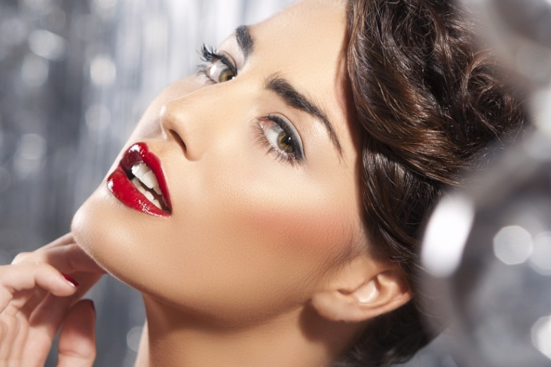 Fotografo-belleza-madrid-30