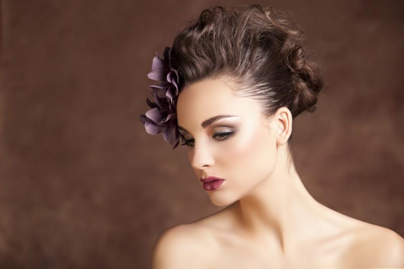 Fotografo-belleza-madrid-31