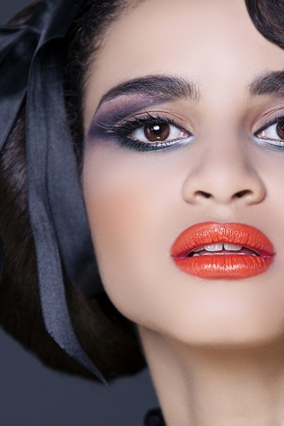Fotografo-belleza-madrid-32