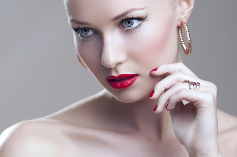 Fotografo-belleza-madrid-44