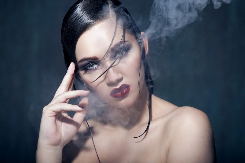 Fotografo-belleza-madrid-48