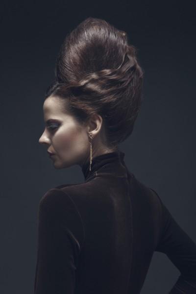 Fotografo-belleza-madrid-5