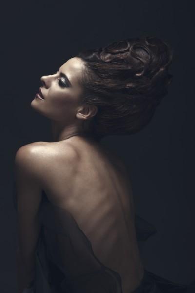 Fotografo-belleza-madrid-6