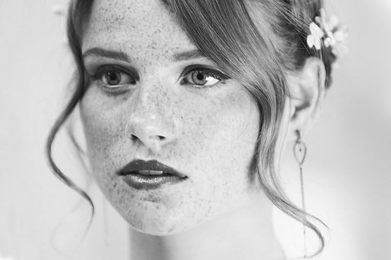 Fotografo-belleza-madrid-8