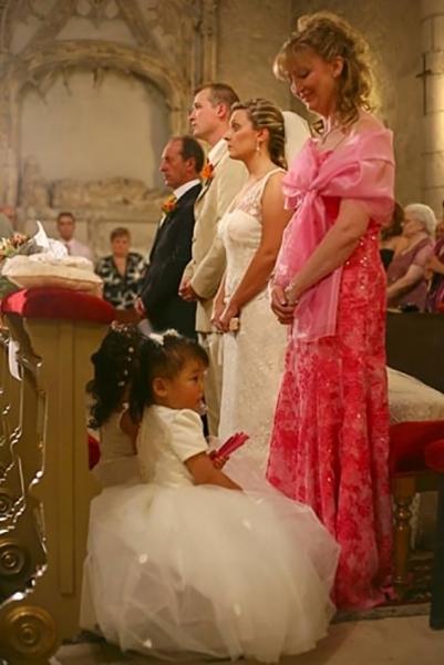 fotografo-bodas-madrid-sara-iglesias-12_1_74740
