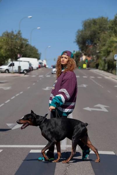 fotografo-madrid-mascotas-sara-iglesias